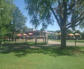mill hill park 285x235